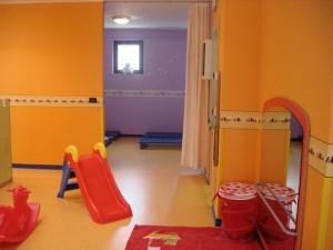 Vendita pavimenti e installazione pavimenti Bergamo