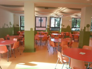 Rivestimenti in PVC Milano rivestimenti PVC, pavimenti PVC, pavimenti PVC a Bergamo