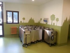Fornitura e posa pavimenti e parquet Bergamo