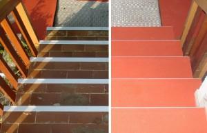 Pavimento in gomma Bergamo pavimenti in gomma Milano