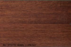Catalogo parquet laminato lamfloor 32 for Prezzo laminato