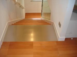 Installazione parquet milano pavimenti in legno bergamo for Migliori parquet italiani